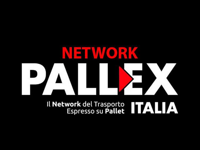 pallex-trasporti