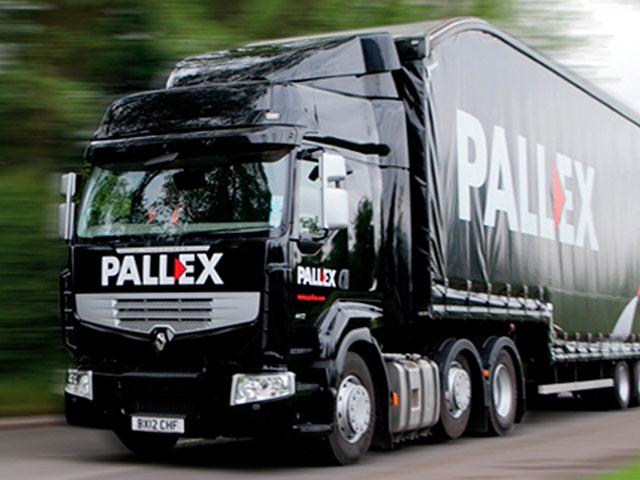 trasporti-pallex